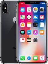 سعر ومواصفات iPhone X | خلفيات ومميزات وعيوب ايفون اكس