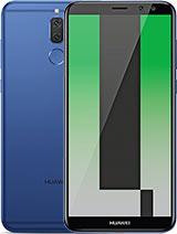 سعر ومواصفات Huawei Mate 10 Lite | مميزات وعيوب هواوي ميت 10 لايت