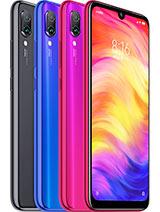 سعر ومواصفات Xiaomi Redmi Note 7   مميزات وعيوب شاومي ريدمي نوت 7