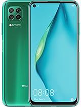 سعر و مواصفات Huawei Nova 7i   مميزات وعيوب هواوي نوفا 7 اي