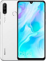 سعر ومواصفات Huawei P30 Lite | مميزات وعيوب هواوي بي 30 لايت