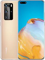سعر و مواصفات Huawei P40 Pro | مميزات وعيوب هواوي بي 40 برو