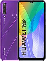 سعر و مواصفات Huawei Y6P | مميزات وعيوب هواوي واي 6 بي
