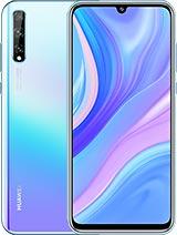 سعر و مواصفات Huawei Y8P | مميزات وعيوب هواوي واي 8 بي