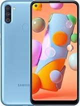 سعر ومواصفات Samsung Galaxy A11 | خلفيات ومميزات وعيوب سامسونج ايه 11