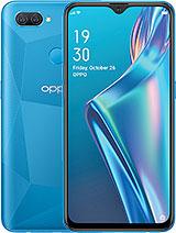 سعر ومواصفات Oppo A12 | مميزات وعيوب اوبو ايه 12