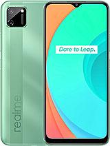 سعر ومواصفات Realme C11   مميزات وعيوب ريلمي سي 11