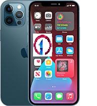 سعر ومواصفات Apple iPhone 12 Pro Max | مميزات وعيوب ابل يفون 12 برو ماكس