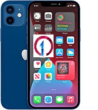 سعر ومواصفات Apple iPhone 12 | خلفيات ومميزات وعيوب ابل يفون 12
