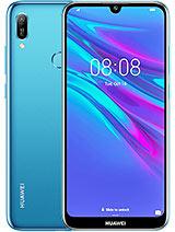 سعر و مواصفات Huawei Y6 Prime 2019 | مميزات وعيوب هواوي واي 6 برايم 2019