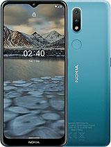 سعر ومواصفات Nokia 2.4 | مميزات وعيوب نوكيا 2.4