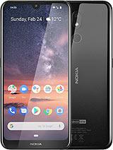 سعر ومواصفات Nokia 3.2 | مميزات وعيوب نوكيا 3.2