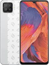 سعر ومواصفات Oppo A73   مميزات وعيوب اوبو ايه 73