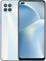 سعر ومواصفات Oppo Reno 4F | مميزات وعيوب اوبو رينو 4 اف