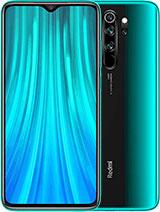 سعر ومواصفات Xiaomi Redmi Note 8 Pro   مميزات وعيوب شاومي ريدمي نوت 8 برو
