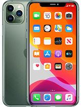 سعر و مواصفات iPhone 11 Pro Max | مميزات وعيوب أبل ايفون 11 برو ماكس