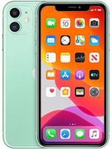 سعر و مواصفات iPhone 11 | مميزات وعيوب أبل ايفون 11