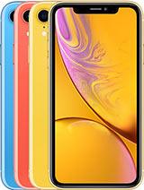 سعر و مواصفات Apple iPhone XR | مميزات وعيوب أبل ايفون اكس أر