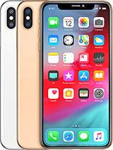 سعر و مواصفات Apple iPhone XS Max | مميزات وعيوب أبل ايفون اكس اس ماكس