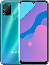 سعر و مواصفات Honor 9A   مميزات وعيوب هونر 9 ايه