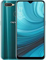 سعر و مواصفات Oppo A7 | مميزات وعيوب اوبو ايه 7