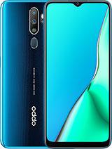 سعر و مواصفات Oppo A9 2020 | مميزات وعيوب اوبو ايه 9 2020