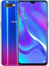 سعر و مواصفات Oppo K1   مميزات وعيوب اوبو كية وان