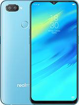 سعر و مواصفات Realme 2 Pro | مميزات وعيوب ريلمى 2 برو