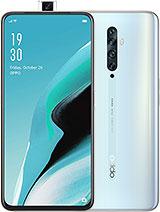 سعر و مواصفات Oppo Reno 2F   مميزات وعيوب اوبو رينو 2 اف