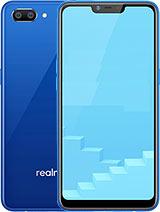 سعر و مواصفات Realme C1   مميزات وعيوب ريلمي سى 1