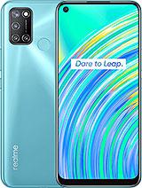 سعر ومواصفات Realme C17 | مميزات وعيوب ريلمي سي 17