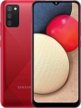 سعر و مواصفات Samsung Galaxy A02s | مميزات وعيوب سامسونج جلاكسي ايه 02 اس
