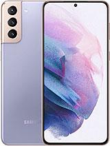 Samsung Galaxy S21 Plus 5G