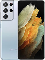 سعر و مواصفات Samsung Galaxy S21 Ultra 5G | مميزات وعيوب سامسونج اس 21 الترا 5 جى