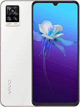 سعر و مواصفات Vivo V20   مميزات وعيوب فيفو ڤى 20