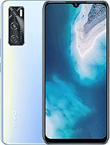 سعر و مواصفات Vivo V20 SE | مميزات وعيوب فيفو ڤى 20 اس اي