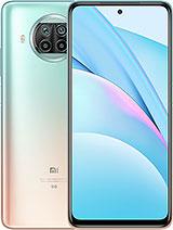 سعر ومواصفات Xiaomi Mi 10T Lite 5G   مميزات وعيوب شاومي مي 10 تي لايت 5 جي
