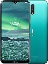 سعر و مواصفات Nokia 2.3 | مميزات وعيوب نوكيا 2.3
