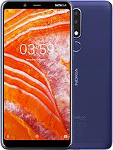 سعر و مواصفات Nokia 3.1 Plus   مميزات وعيوب نوكيا 3.1 بلس