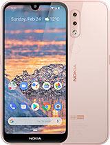 سعر و مواصفات Nokia 4.2 | مميزات وعيوب نوكيا 4.2