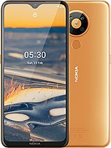 سعر و مواصفات Nokia 5.3 | مميزات وعيوب نوكيا 5.3