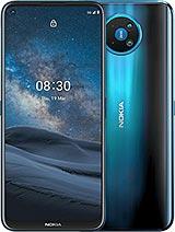 سعر و مواصفات Nokia 8.3 5G | مميزات وعيوب نوكيا 8.3 يدعم الجيل الخامس