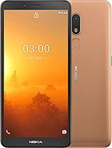 سعر و مواصفات Nokia C3 | مميزات وعيوب نوكيا سى 3