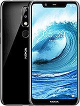 سعر و مواصفات Nokia 5.1 Plus   مميزات وعيوب نوكيا 5.1 بلس