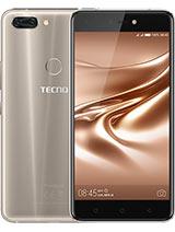 سعر و مواصفات Tecno Phantom 8 | مميزات وعيوب تكنو فانتوم