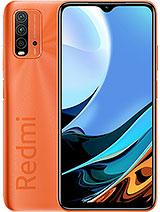 سعر و مواصفات Xiaomi Redmi 9T | مميزات وعيوب شاومي ريدمى 9 تى