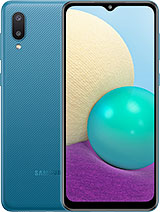 سعر و مواصفات Samsung Galaxy A02 | مميزات وعيوب هاتف سامسونج ايه 02