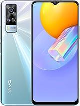 سعر و مواصفات Vivo Y51 | مميزات وعيوب هاتف فيفو واى 51