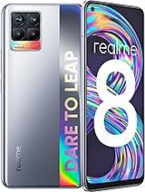 سعر و مواصفات Realme 8 | مميزات وعيوب ريلمي 8