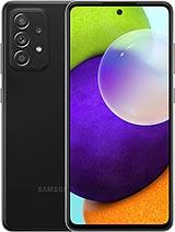 سعر و مواصفات Samsung Galaxy A52 | مميزات وعيوب سامسونج ايه 52